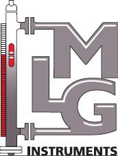 MLG Instruments Logo
